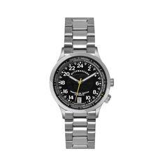 91e723da712 Sturmanskie Traveller Russian Automatic    2431-2255288. New Mens  FashionMen s FashionQuartz WatchesAliShopsTravel24 Hour ClockAutomatic Watch Clocks