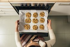 Légkeveréses vagy statikus sütő: melyik mire jó? | Marie Claire Raw Pumpkin Seeds, Pumpkin Seed Butter, No Bake Cookies, No Bake Cake, How To Make Snickerdoodles, World Vegan Day, Substitute For Egg, Chalk It Up, Kitchens