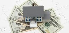 Is an FHA 203k loan right for you?  Do you plan on making renovations to your new home right away?