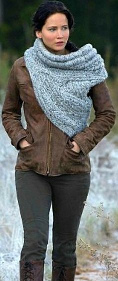 Looking Good On Pinterest Cowls Cowl Patterns And
