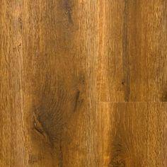 Bella Citta Ingrained Waterproof Vistas Empira Oak