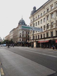 Stockholm 2015