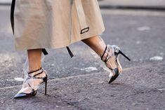 Christian Dior 'J'ADIOR' kitten heel pumps (5 inch and up ...