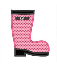 Ladies Pink Wellington Boots  by Wetland   Pink welly Wellie Boot   FREE POST