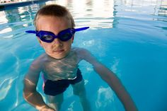 It's no fun to suffer the pain of swimmers ear in the summer. To avoid…