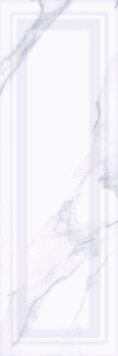Narni - Объём массив 200х600 Outdoor, Outdoors, The Great Outdoors