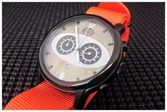 265 Best Watches images  decec6d8939