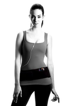 DBelt PRO Medium >>> See this great product.(This is an Amazon affiliate link)