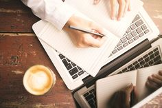 Get Premium Quality Essay Writing Support and Help by Highly Experienced Essay Writers from UK. Writing Styles, Blog Writing, Creative Writing, Writing Tips, Improve Writing, Writing Help, Better Writing, Writing Courses, Essay Writer