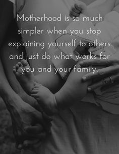family quotes blessed / Quotes ~ family quotes funny & family quotes importance of & family quotes inspirational & family quotes and sayings & fake family quotes & family quotes strong & family quotes blessed & Fake Family Quotes, Mothers Love Quotes, Quotes For Kids, Quotes Children, Funny Family, Being A Mother Quotes, Single Mum Quotes, Love My Family Quotes, New Mom Quotes