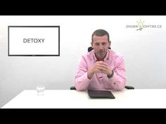 Bílkoviny polopatě | Zhubni chytře Fat Burning Workout, How To Lose Weight Fast, Medical, Weight Loss, Exercise, Victoria, Health, Fitness, Youtube