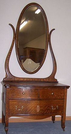 Antiques On Pinterest Gustav Stickley Dry Sink And