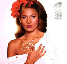Nona Gaye fan page Jackie Brown, Foxy Brown Pam Grier, Nona Gaye, Fashion Photo, Fashion Models, 70s Aesthetic, Marvin Gaye, Classic Beauty, Black Beauty