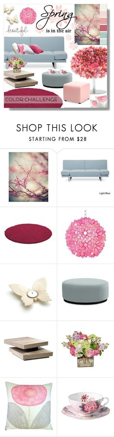 """Untitled #797"" by valentina1 ❤ liked on Polyvore featuring interior, interiors, interior design, home, home decor, interior decorating, MOROSO, Beliani, Seed Design and Worlds Away"