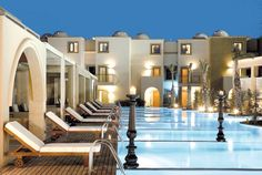 SENTIDO Ixian All Suites in Rhodes (Greece) https://www.sentidohotels.com/hotel-search/sentido-ixian-all-suites/