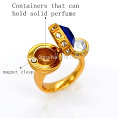 New trend in fashion solid perfume ring is the best jewelry gift to men and women to the PROM R70076 - http://www.aliexpress.com/item/New-trend-in-fashion-solid-perfume-ring-is-the-best-jewelry-gift-to-men-and-women-to-the-PROM-R70076/1904775395.html