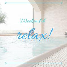 Il tuo #weekend con Bellavitainpuglia.it ha sempre qualcosa di speciale! #relax #spa #hotel #travel