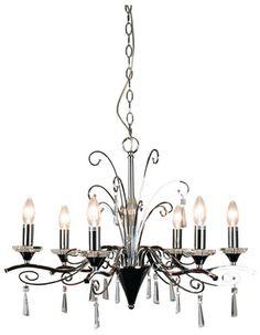 Capital Lighting Fixture Company Dawson Aged Brass 10 Light Chandelier 419391ad   Bellacor