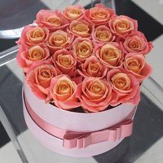 Boldog születésnapot?