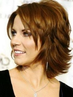 shag haircuts medium length | Medium Length Shag Hairstyles (74.56 KB) Medium Length Hair Styles …