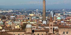 La Residenza Ariosto è un residence a Bologna ideale per chi vuole soggiornare in centro città.