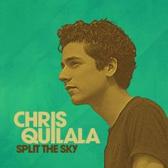 SPLIT THE SKY (Chris Quilala)