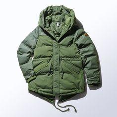 429 Best outerwear images   Male fashion, Man fashion, Court attire 3b69e49d46
