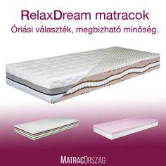 matracorszag.hu  #matracorszag #matrac #hideghabmatrac #memorymatrac #biomatrac #vakuummatrac #gyerekmatrac #taskarugos matrac #zsakrugosmatrac #kokuszmatrac #latexmatrac #gyogymatrac #hotelmatrac #fedomatrac #mattress #matratzen