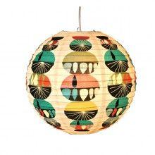 97 meilleures images du tableau lanternes japonaises. Black Bedroom Furniture Sets. Home Design Ideas