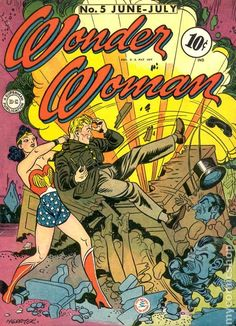 dc golden age wonder woman   golden age - Visit to grab an amazing super hero shirt now on sale!