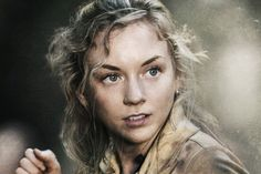 beth-walking-dead