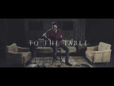 Zach Williams - To The Table (Acoustic) - YouTube. The story behind this song is awesome!