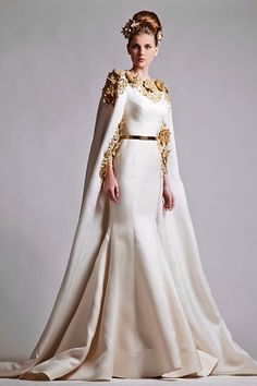 Krikor Jabotian www.fashion.net