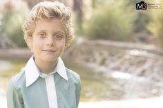 Defaula Moda Infantil en El Bolso de Maribelhttp://www.elbolsodemaribel.com/defaula-moda-infantil/