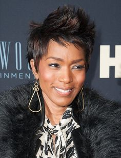 The Best Short Haircuts for Women Over 50: Funky Cuts Must Fit Your Personality