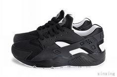 low cost 36a2f b2d9b nike air huarache shoes 067