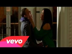 ▶ Jordin Sparks, Chris Brown - No Air ft. Chris Brown - YouTube (I adored this song and thought it should've gotten so much bigger, but this was around the same time Breezy got into trouble. I still turn this song up at top volume. Impressive duet.)