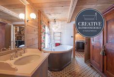 Die 30 besten Bilder von Nostalgie Badezimmer in 2019