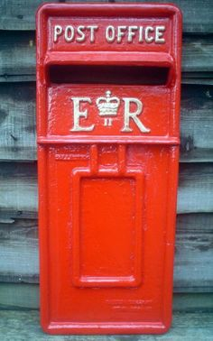 send a letter to santa or titania