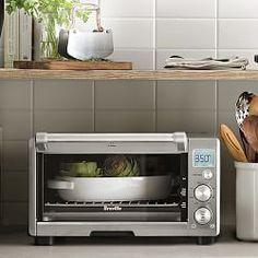 Breville Countertop Ovens - 40% Off | Williams-Sonoma