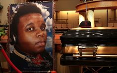 The character assassination of Michael Brown, The New York Times' disgraceful smear captures America's unwillingness to give black teenagers equal respect , August 26, 2014, by Mervyn Marcano