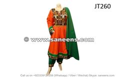 saneen saneens wholesale dresses clothes frocks gowns afghan fashion new design costumes apparels outfits couture