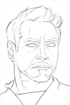 ArtStation – Tony Stark, Meng xiangning – ArtStation – Tony Stark, Meng xiangning – The post ArtStation – Tony Stark, Meng xiangning – appeared first on Marvel Universe. Avengers Drawings, Avengers Art, Marvel Art, Avengers Painting, Pencil Art Drawings, Cool Art Drawings, Art Drawings Sketches, Iron Man Drawing, Spiderman Drawing