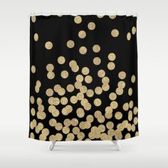 black white gold shower curtain. Striped Personalized Shower Curtain  Pink And Blue Monogrammed Jack Jill Gold Black Apartments