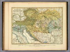 http://www.atlassen.info/atlassen/perthes/berpa01/picslarge/berpa1848k0810.jpg