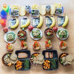 core-de-force-meal-prep-for-the-1800-2100-calorie-level