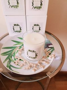 Candels, Html, Tea Cups, Tableware, Scented Candles, Sweet Notes, Paraffin Wax, Decorated Candles, Fragrance