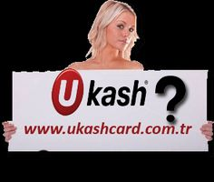 http://www.vipukashsatis.com/ukash-nedir.html