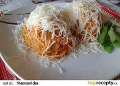 Risotto Recipes, Food Videos, Cabbage, Spaghetti, Vegetables, Foods, Ethnic Recipes, Risotto, Food Food