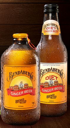 Best Non-Alcoholic Drinks